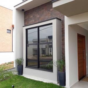 residencia-DL-(4)