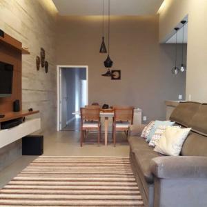 residencia-DL-(5)