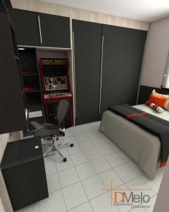 residencia-KJ-(9)